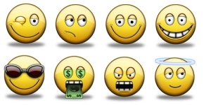 emoticones 2