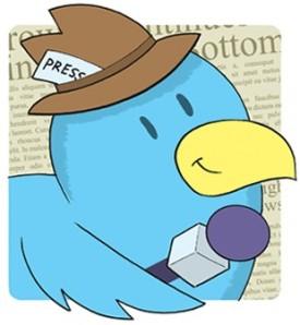 twitter-journalism