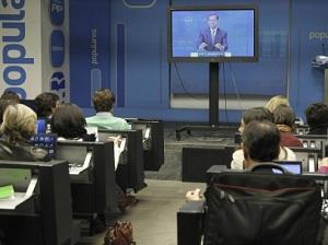 Comparecencia-de-Rajoy