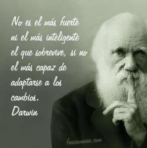 181346278195-Frases-de-Darwin