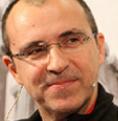 AlfonsoAlcántara