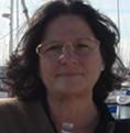 Regina Llopis