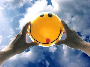 sonrisa (1)