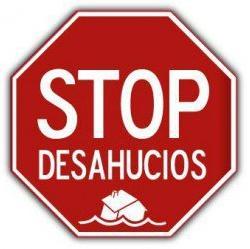 stopdesahucios