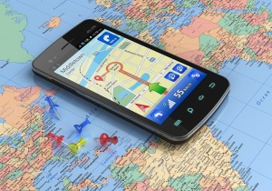 agencias-de-viajes-online