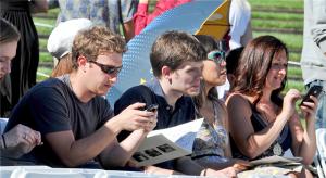 Cada-vez-más-adictos-a-los-smartphones