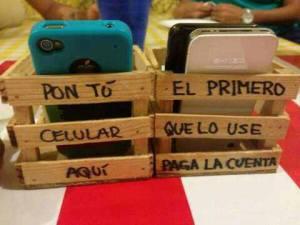 juego móvil